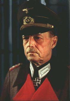 Mareşalul Ion Antonescu: Scrisoarea Generalului Ion Antonescu către Adolf H...