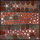 The Artery Aboriginal Art Gallery is based in Sydney Australia, selling original contemporary artworks by authentic Australian artist's both online and in their gallery which is located in Darlinghurst, Sydney, Australia. Contemporary Artwork, Australian Artists, Aboriginal Art, Art Gallery, Art Museum, Fine Art Gallery, Contemporary Art, Modern Art