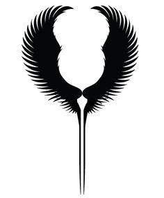 valkyrie tattoo on back of neck or left arm/shoulder