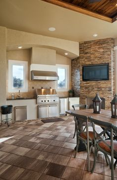 1000 Images About Outdoor Grill On Pinterest Outdoor