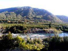 Rio Camino a San Fabian.png