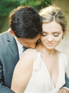 DIY Wedding Ideas | Wedding Blog | Used Wedding Dresses | Once Wed