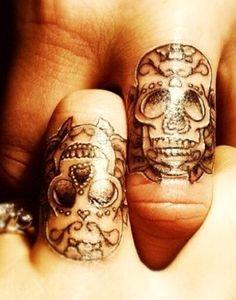 26 Best Tatouage Bras Images On Pinterest Tattoo Ideas Tatoos And