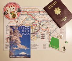 Japon Tokyo, Photos Voyages, Japan Travel, Drink Dispenser, Public Transport
