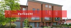 Zwolle, Waaistraat 3