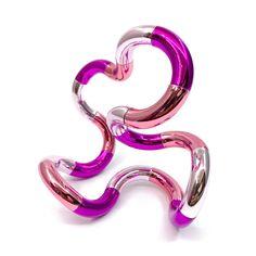 Birthday Wishlist, Birthday List, Birthday Ideas, Tangle Fidget Toy, Tangle Toy, Fidget Quilt, Squishies, Figet Toys, Cool Fidget Toys