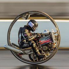 Would you take it for a spin? 📷 @caferaceraddicts ➖➖➖➖➖➖➖➖➖➖➖➖➖➖➖ #2wheelslovers #Motorcycle #instamotogallery #ducati #bikelife #moto #motogp #sportbike #superbike #instamotorcycle #instamoto #pistonaddictz #bikeswithoutlimits #sportsbikelife #r1 #honda #yamaha #kawasaki #suzuki #mvagusta #cbr600rr #r6 #s1000rr #bikenight #yzf #yamahar1 #rideout #motogp2016 #bikerchick #harleydavidson