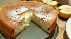 vylsheben desert v tri sloea Sweet Recipes, Whole Food Recipes, Cookie Recipes, My Favorite Food, Favorite Recipes, Bulgarian Recipes, Appetizers For Party, Yummy Food, Delicious Meals