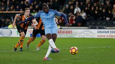 Blog Esportivo do Suíço: Manchester City joga para o gasto e bate lanterna fora de casa