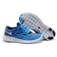 the latest 707f5 27ae3 Nike Free Run 2 Homme,running basket,nike destock -