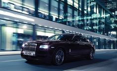 http://www.pedal.ir/wp-content/uploads/2014-rolls-royce-ghost-v-specification.jpg