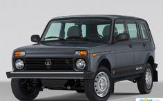 АвтоВАЗ подготовит новую платформу для следующего поколения Lada 4×4 http://aspnova.ru/novosti/avtovaz-podgotovit-novuyu-platformu-dlya-sleduyushhego-pokoleniya-lada-4-215-4/  Lada 4×4 Компания АвтоВАЗ разработает оригинальную платформу специально для следующего внедорожника Lada 4×4. Средства на новое шасси будут найдены благодаря тотальному сокращению производственных издержек. Вице-президент компании Харальд Грюбель рассказал детали проекта. По словам топ-менеджера, скоро «АвтоВАЗ» будет…