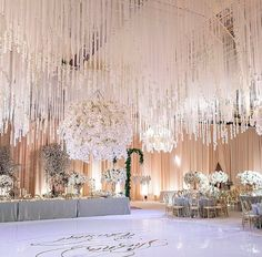 Top 10 Luxury Wedding Venues to Hold a 5 Star Wedding - Love It All Star Wedding, Wedding Stage, Wedding Goals, Wedding Themes, Wedding Designs, Wedding Reception, Wedding Planning, Destination Wedding, Wedding Rings