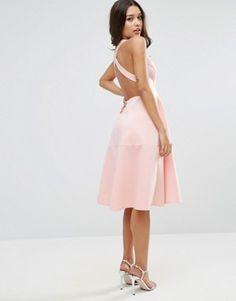 7 RobesAsos Meilleures Tableau Dress Et Du DressBallroom Images wOiTlPkZuX