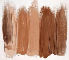 #colors brown #brownisthenewblack