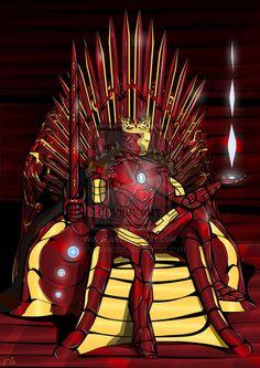 iron_throne___iron_king_by_eosvector-d5410nz.jpg (600×849)