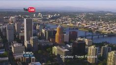 Austin vs. Portland: Hipster showdown ~ AUSTIN (KXAN) - Austin residents may think of their city as a hipster haven—food trucks, rustic South Congress, biker-friendly streets—what more could you want? But one west coast city is giving Austin residents a run for their thrift-shop-shopping money.  Unfortunately for the city that's claim to fame is keeping the city weird, Portland, Oregon wins this hipster competition.  Lauren Cummins AUSTIN (KXAN)