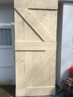 Ruff Sawn Lumber Houses Rough Cut Lumber Full