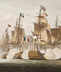 The Antiquarium - Antique Print & Map Gallery - Ships / Maritime