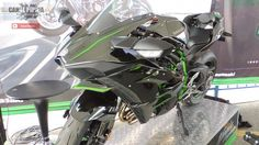NINJA H2 MEDELLIN COLOMBIA, SSR 2015 Ninja, Motorcycles, Fictional Characters, Ninjas, Fantasy Characters, Motorbikes, Motorcycle, Choppers, Crotch Rockets