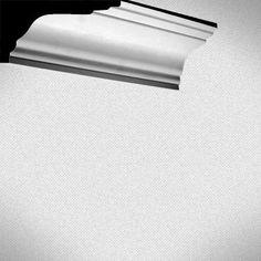SC110 C 140 x W 75mm #cornices