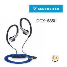 OCX 685i Sports IDR 1.010.000