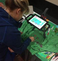 Free Technology for Teachers: Create Stop Motion Animations with KomaKoma