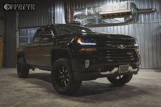 Gmc Trucks, Chevrolet Trucks, Lifted Trucks, 2014 Chevrolet Silverado 1500, Chevy Silverado, Car Iphone Wallpaper, Future Trucks, Luxury Cars, Shopping