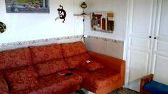 Terraced house for sale in Perin, Murcia, 30396, Spain, Fuente Alamo De Murcia, Spain - 32225171