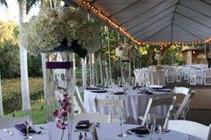 Bonnet House Museum & Gardens...beautiful setting for a wedding.   www.photoboothforgood.com