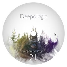 """Check out """"Deepologic - Deephouse Session vol.21"""" by Deepologic on Mixcloud"""