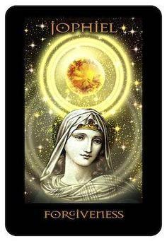 angels of atlantis oracle cards - Sök på Google