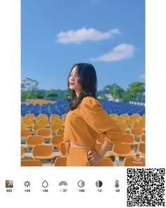Photography Editing Apps, Vsco Photography, Photography Filters, Portrait Photography, Face Proportions Drawing, Foto Editing, Free Photo Filters, Aesthetic Editing Apps, Best Photo Poses