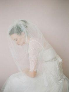 headpiece grinalda véu de noiva twigs and honey elizabeth messina via minhafilhavaicasar
