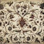 vgosn_vintage_ornate_floral_texture_thumbnail
