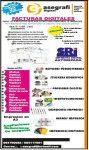 ASEGRAFI - Akyanuncios.com - Publicidad con anuncios gratis en Ecuador