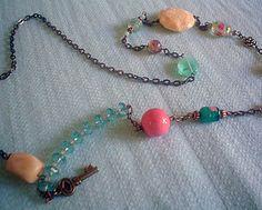http://eltallerdevilmus.blogspot.com/