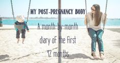 post-pregnancy body, post delivery body changes, first year of motherhood, post baby body, life as a new mom, hair loss, breastfeeding issues, real mom talk