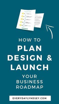 Start a business | Entrepreneur tips | entrepreneur ideas | small business tips | become an entrepreneur #startabusiness #marketingtips #entrepreneurlife #businesstips