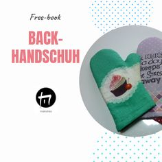 Freebies, Free Books, Chart, Knitting, Day, Design, Fall In Love With, Tutorials, Tricot
