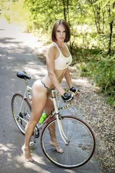 Heather Graham Boogie