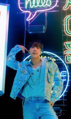 Bts Bangtan Boy, Bts Boys, Bts Jungkook, Namjoon, Jung Hoseok, Foto Bts, Daehyun, J Hope Twitter, Twitter Bts