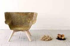 artichair-chair-made-of-artichoke-pulp-by-spyros-kizis-6-580x384