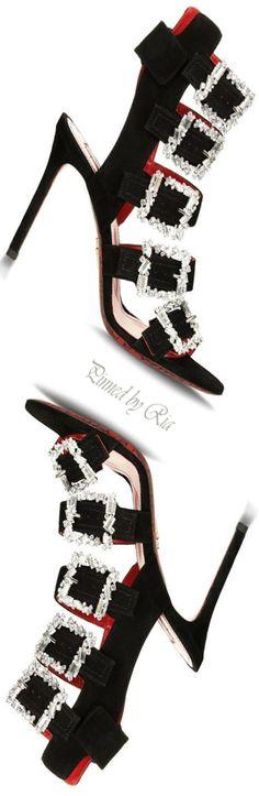 Cesare Paciotti Shoe Collection Fall winter 2017-18