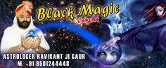 Vashikaran Specialist Astrologer 09501244448
