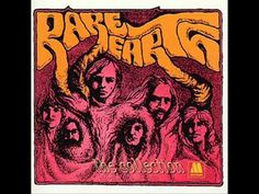 Rare Earth - I Know Im Losing You (full version) - YouTube