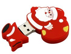 Promotion gifts USB Flash Drive with custom logo prefect price.