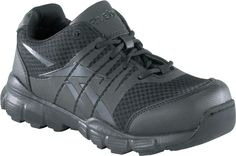 8 Best Tactical shoes images | Tactical shoes, Hiking boots