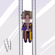 【刀剣乱舞】自動ドアに挟まる長谷部 ※デフォルメ化注意【とある審神者】 : とうらぶ速報~刀剣乱舞まとめブログ~ Anime Neko, Anime Art, Me Me Me Anime, Anime Guys, Rurouni Kenshin, Team 7, Cute Comics, Touken Ranbu, Funny Pictures