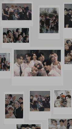 Jyp Got7, Got7 Jinyoung, Youngjae, Got 7 Wallpaper, Bh Entertainment, Got7 Funny, Got7 Fanart, Got7 Aesthetic, Got7 Mark Tuan